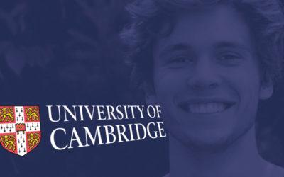 Los niveles de los exámenes Cambridge y sus escalas
