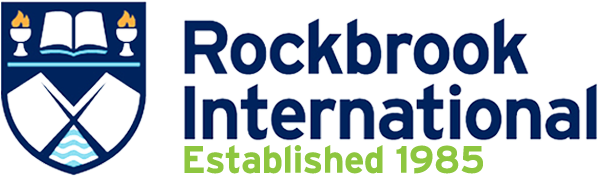 Rockbrook International